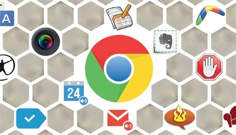 best chrome extensions the 101 best free chrome extensions pcmag