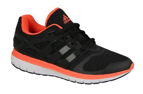 adidas cloud sandals s shoes adidas energy cloud v cg3035 yessport eu