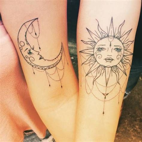 online tattoo design on body small cute tattoo designs ideas on forearm small
