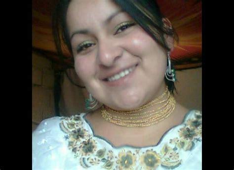 all comments on restasis ad 2009 youtube wahya sanjuanito ecuador otavalo ecuador rumba inca