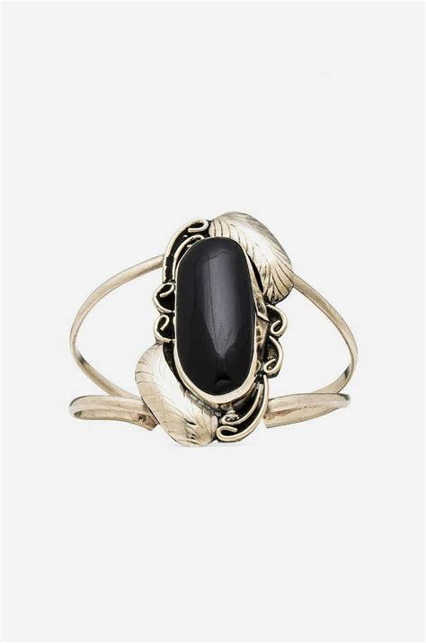 Ac 2436 Silver 78 best images about black onyx on black onyx ring sterling silver and black