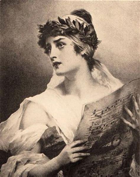 beautiful lady singer  graphics fairy