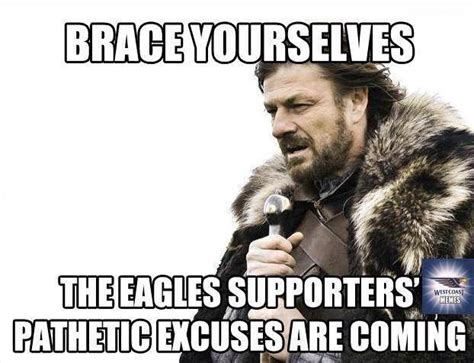 Eagles Memes - west coast eagles memes home
