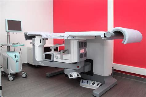 Cabinet Radiologie Meriadeck by Cabinet De Radiologie Bordeaux