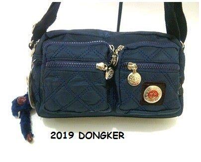 Babyzapost Bag Import Best Seller Bag Import Premium Best Seller New Model 10 Colour