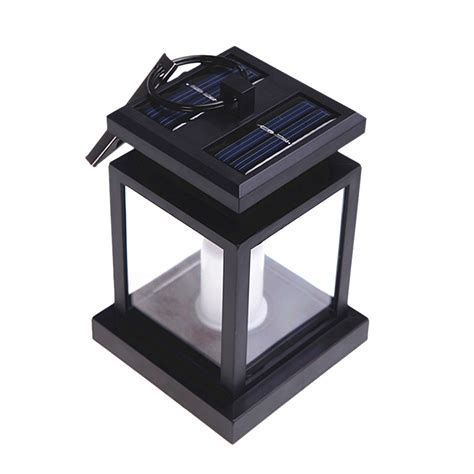 cheap solar lights for sale sale solar lights solar lights blackhydraarmouries