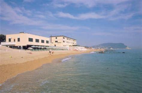 il brigantino hotel porto recanati hotel il brigantino macerata italien hotelsearch
