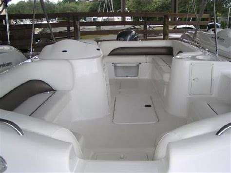 boat club ta florida bmc boats archives boats yachts for sale