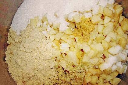 Feigen Chutney Rezept by Apfel Feigen Chutney Bushcook Chefkoch De