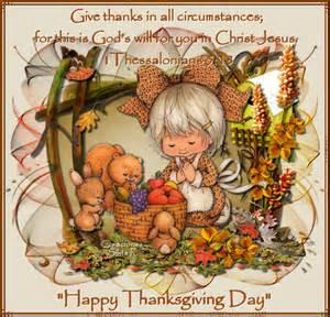 imagen thanksgiving happy thanksgiving day detallitos cristianos gabitos