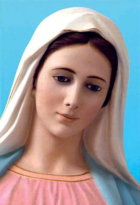 medjugorje es la virgen maria en medjugorje reina de la paz virgen de medjugorje la virgen mar 237 a