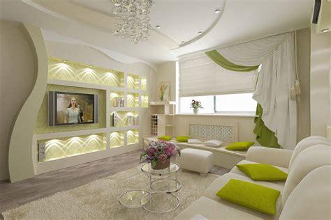 modern tv wall design ideas   amaze
