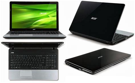 Pasaran Laptop Acer Aspire E1 driver acer aspire e1 571g driver laptop acer