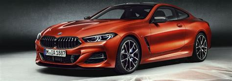 photo  video gallery      bmw  series coupe
