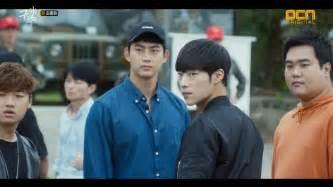 film drama korea save me hancinema s drama review quot save me quot episode 16 final
