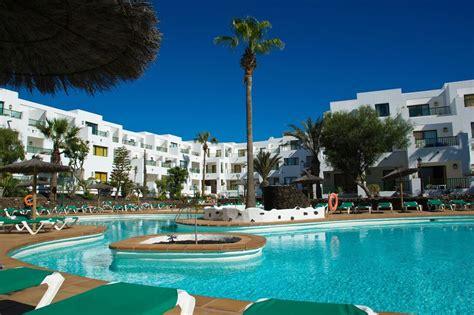 apartamentos galeon galeon playa apartamentos hotel costa teguise lanzarote