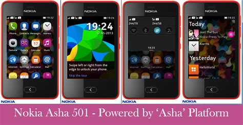 themes in nokia asha 501 i can t believe it disadvantages of nokia asha 501 and