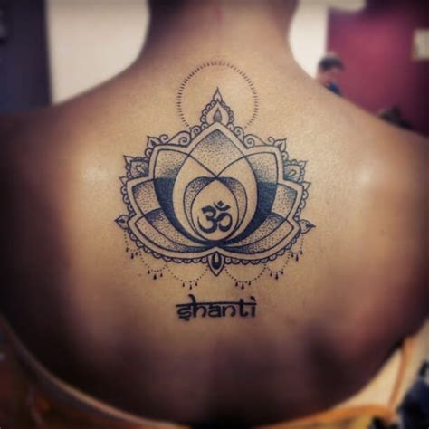 om lotus om lotus on arm www pixshark images