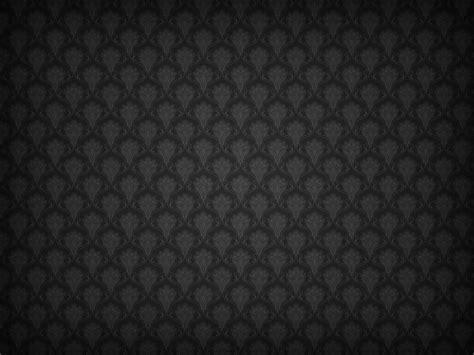 cool wallpaper generator imvu backgrounds wallpaper cave