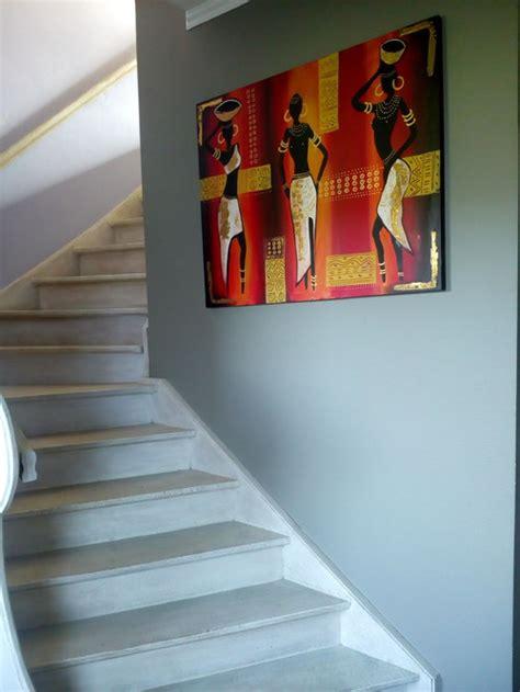 Quelle Couleur Pour Un D Entrée by Stunning Idee Couleur D Entree Contemporary Amazing
