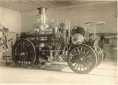 Mesin Uap steam engine