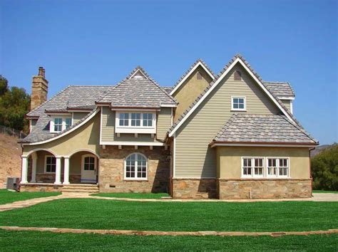 house building ideas ideas building a new home ideas with traditional style