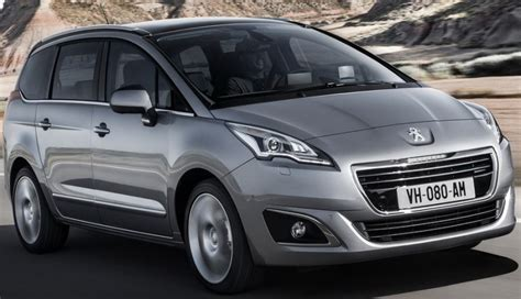 peugeot egypt peugeot 5008 p1 2015 price in egypt stop 1 car