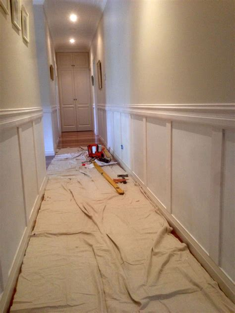 Wainscoting Buy by View Topic Wainscoting Where To Buy Home Renovation