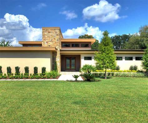 design house kea wright custom residence phil kean design group