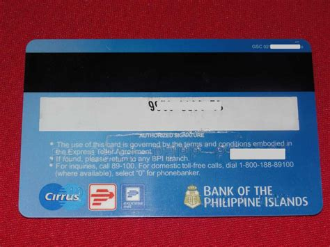 Forum Credit Union Debit Card Using Credit Card At Atm Sallie Mae Student Loan