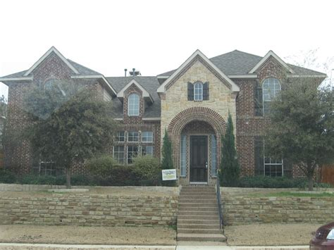 houses in allen tx allen tx house in allen tx photo picture image texas at city data com