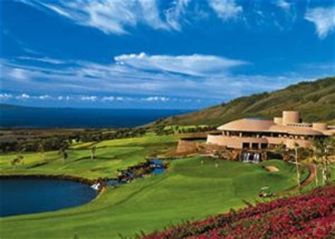 frank house golf course 1000 images about the king kamehameha golf club on pinterest wedding venues