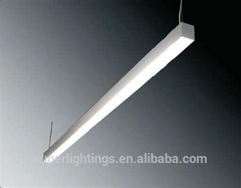 aluminium extrusions for led lighting led light design contemporary design led linear lighting