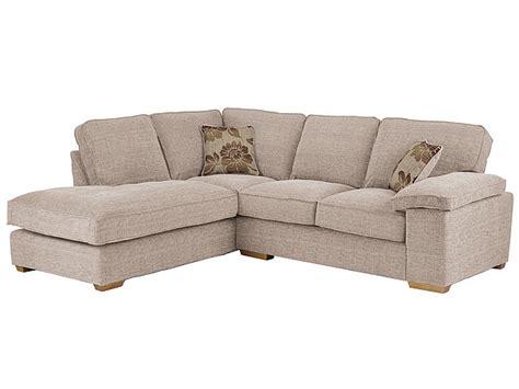 deep corner sofa best deep corner sofa prices in furniture online