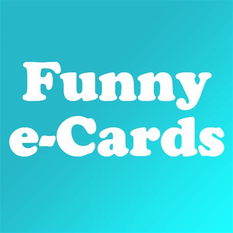 E Gift Card Apps - funny e cards 娛樂app玩免費 app點子