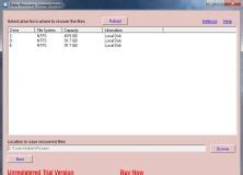 download full version of asoftech data recovery software torrent asoftech data recovery software crack filemar