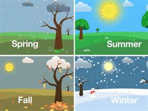 season for water cycle song song 3 41 the water cycle song by have