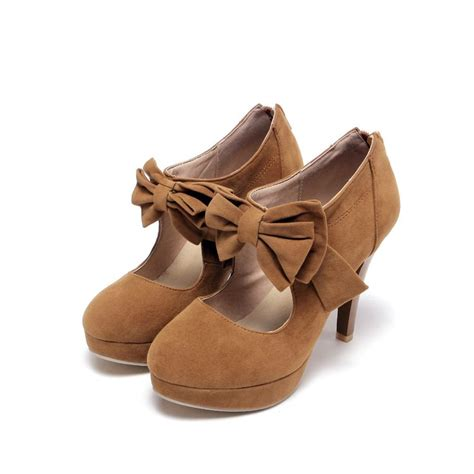 Redknot Yolo Brown Shoes best 20 funky highlights ideas on fall auburn hair funky hair and colorful