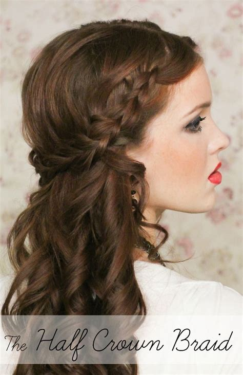 wedding hairstyles for medium 16 beautifully chic wedding hairstyles for medium hair