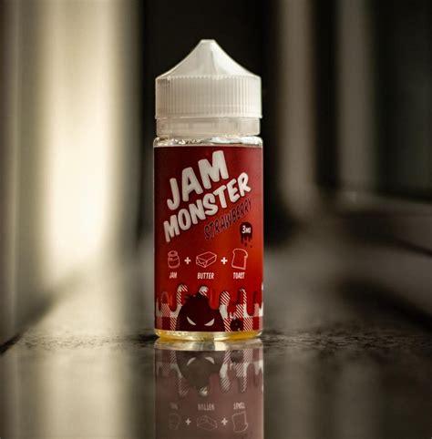Liquid Usa Jelly Mixed Berries E Juice E Liquid Eliquid Original Usa jam strawberry jam e liquid 100ml bottle jam butter toast