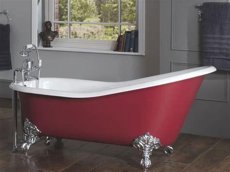 silverdale bathrooms baths
