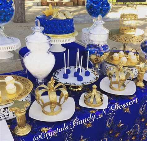 Royal Blue And Gold Decorations by Royal Blue And Gold Decorations Www Pixshark