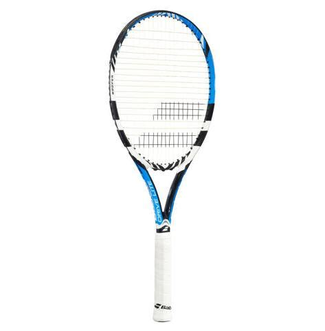 Raket Tenis Babolat Drive Best Sellertasgrip best tennis racquets 2017 reviews wilson babolat