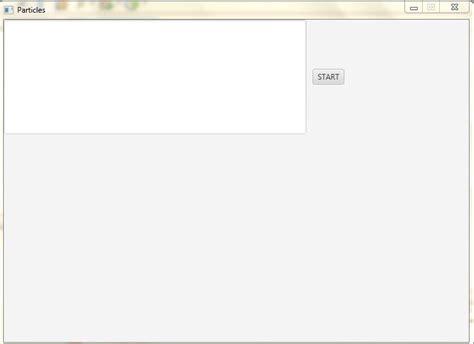 java layout textarea java how to create a textarea and sidebar spanning full