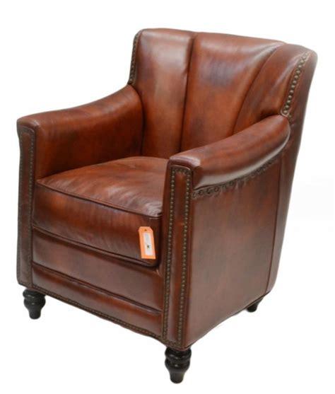 what color is cognac leather 50 cognac color quot gibson quot leather club chair lot 50