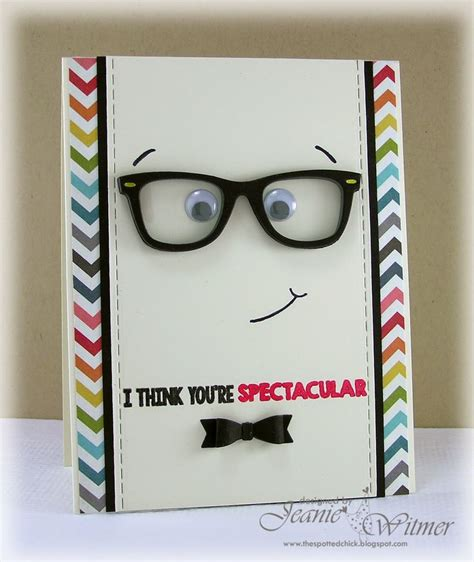 Handmade Greetings Cards Ideas - 25 best ideas about greeting cards handmade on