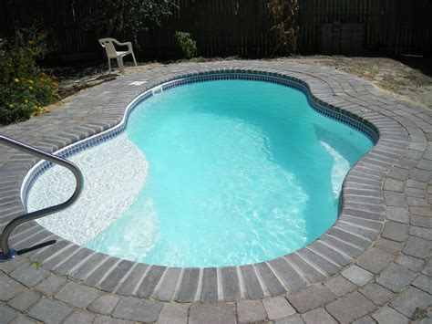 inground pool for small backyard swiming pools beautiful inground pool styles with all the
