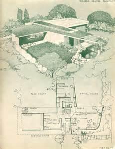 Kaufmann Desert House Floor Plan by Kaufmann Desert House Floor Plans Dimensions Modern Home