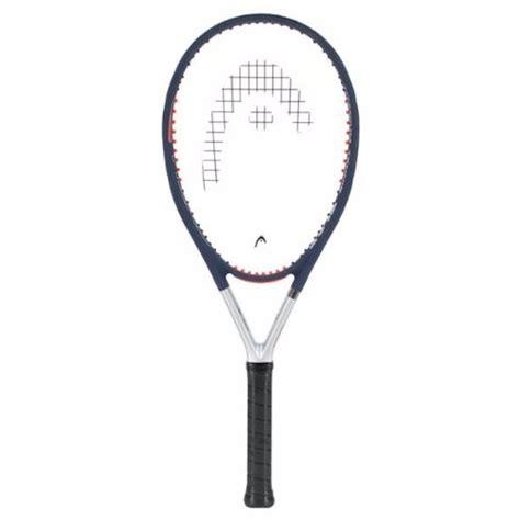 head titanium ti s5 comfort zone raqueta de tennis head ti s5 comfort zone 4 1 2 pulgadas