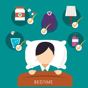 how to take charge in bed how to take charge in bed tracking sleep with your phone